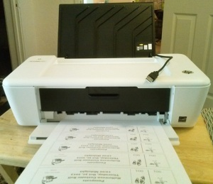 Dell V520 Printer Driver Download